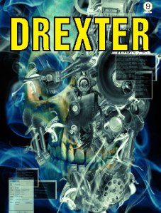 drex_9-cover
