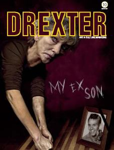 drex_10_cover