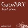 GATEART
